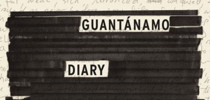 Benedict Cumberbatch Joins Our Film/TV Joint Venture in Producing GUANTÁNAMO DIARY