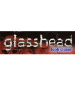 Glasshead Productions