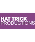 Hat Trick Productions