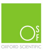 Oxford Scientific Films