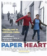 Paper Heart Productions