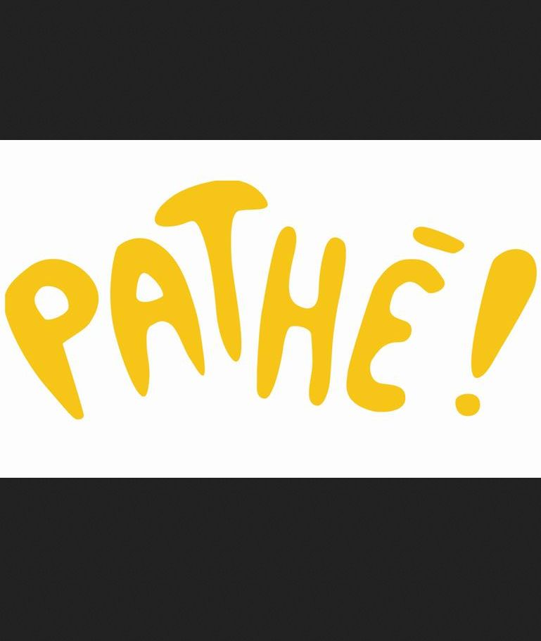 Pathé Productions Limited