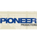 Pioneer Productions