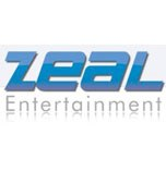 Zeal Entertainment